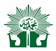 SMP Muhammadiyah Cisalak